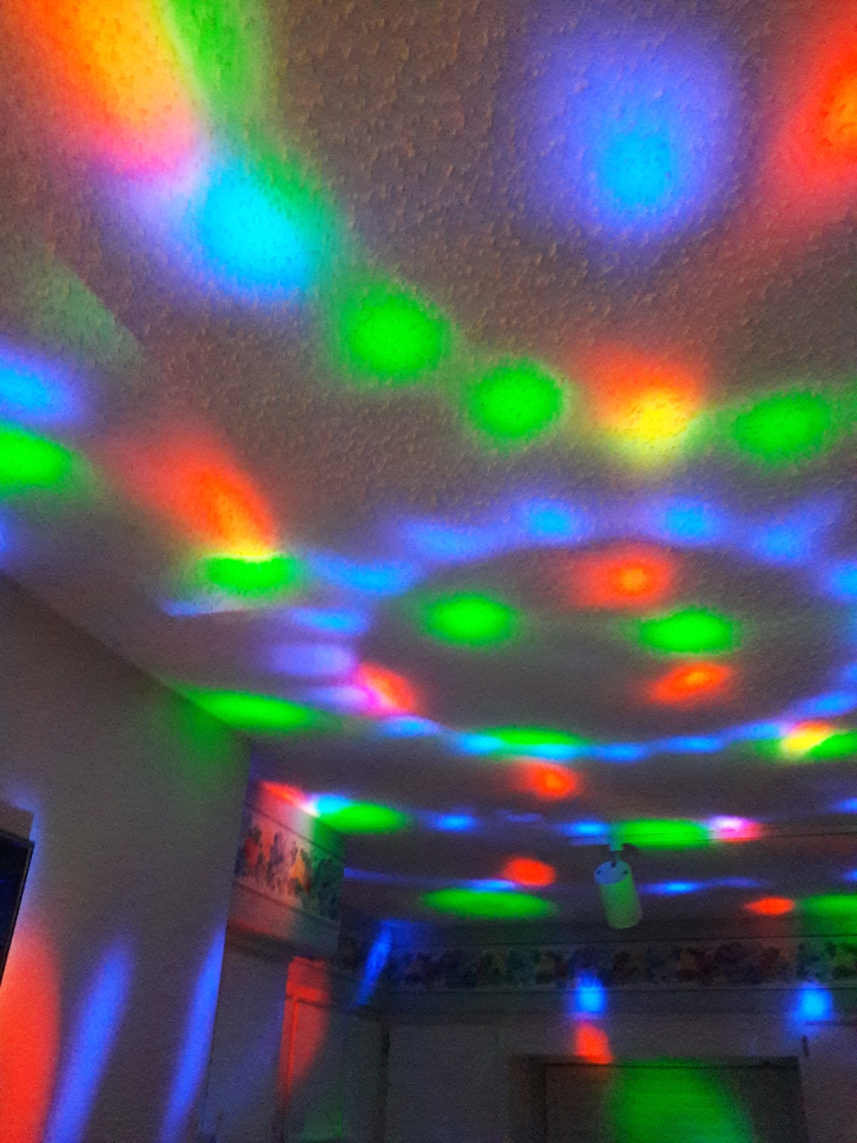 home lighting effects. Holidays, Home ProductsTagged #amazonreview, #Bar, #bloggerreview, #blogreview, #Club, #DanceNight, #DiscoBall, #forfree, #glowingreview, #goodbargain, Lighting Effects