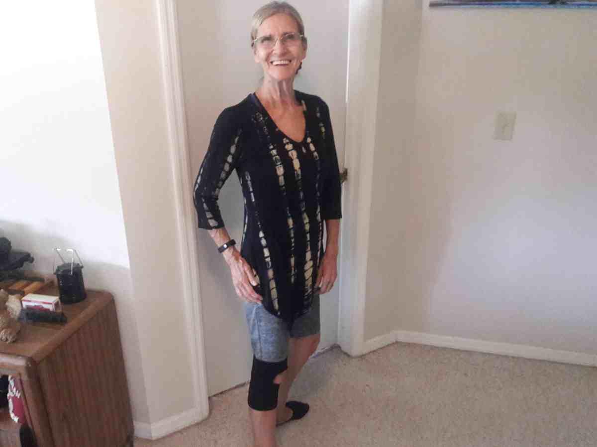 Ninedaily Tie Dye Tunic 3 4 Sleeve V Neck Asymmetrical Womens Dressy Torch Tunik Women Blue Black Navy Xl Blouse Tops Susiesopinions