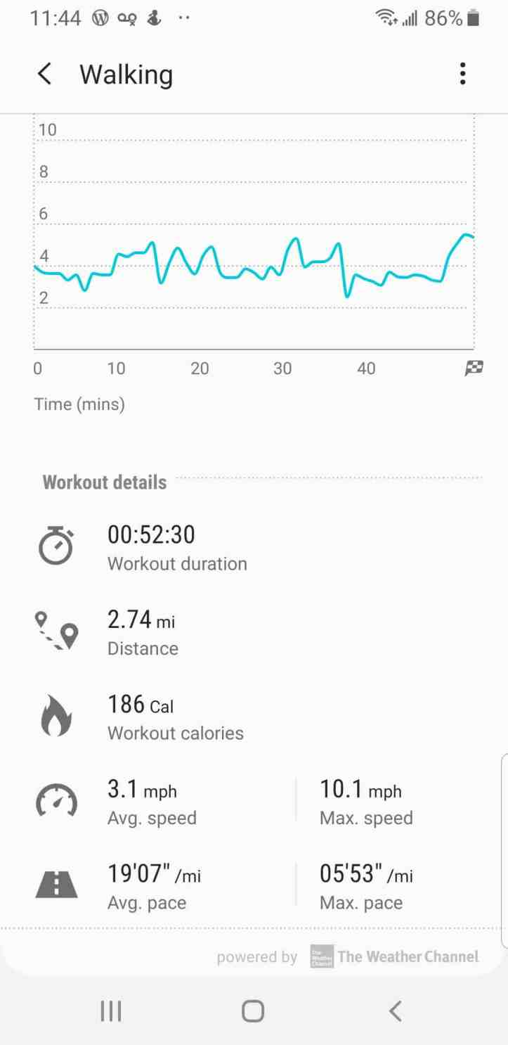 Screenshot_20191008-114443_Samsung Health_1