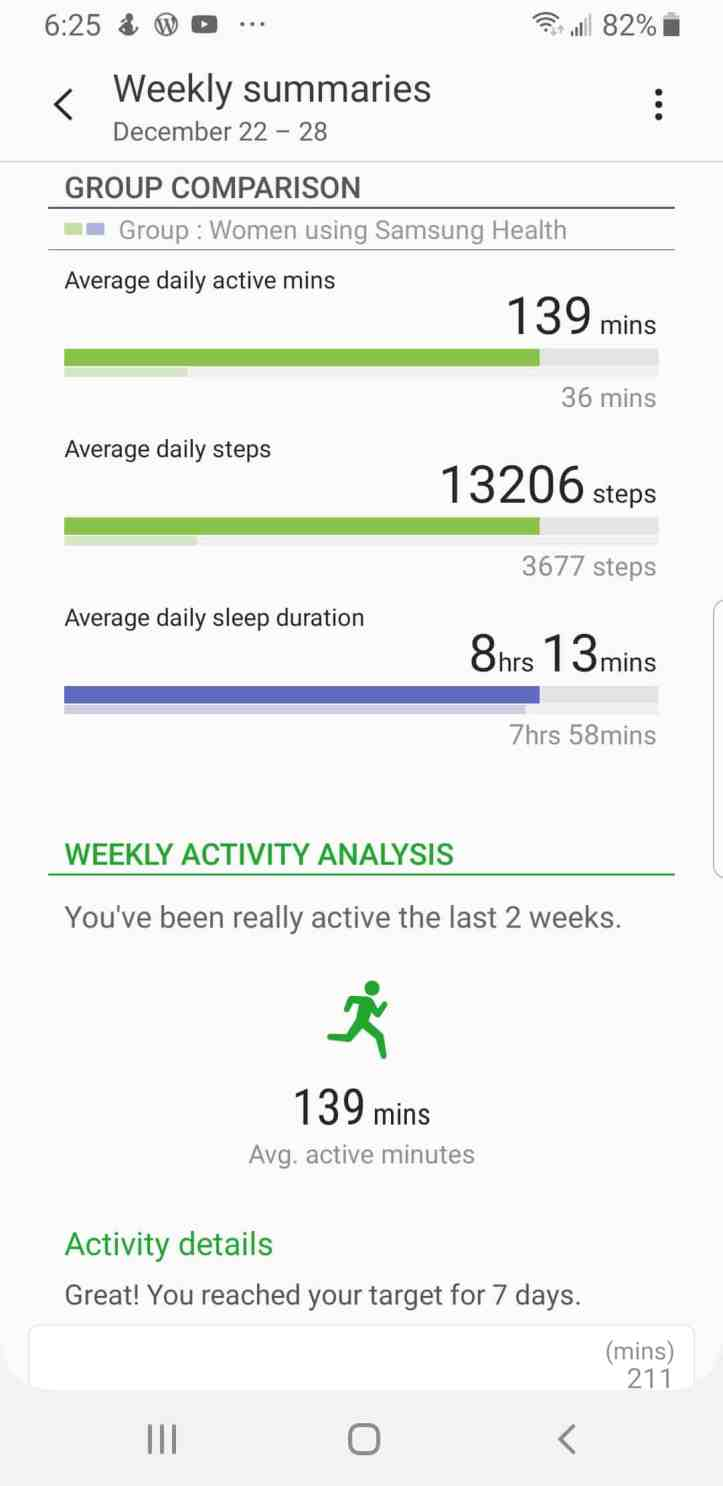 Screenshot_20191229-182540_Samsung Health (1) (1)