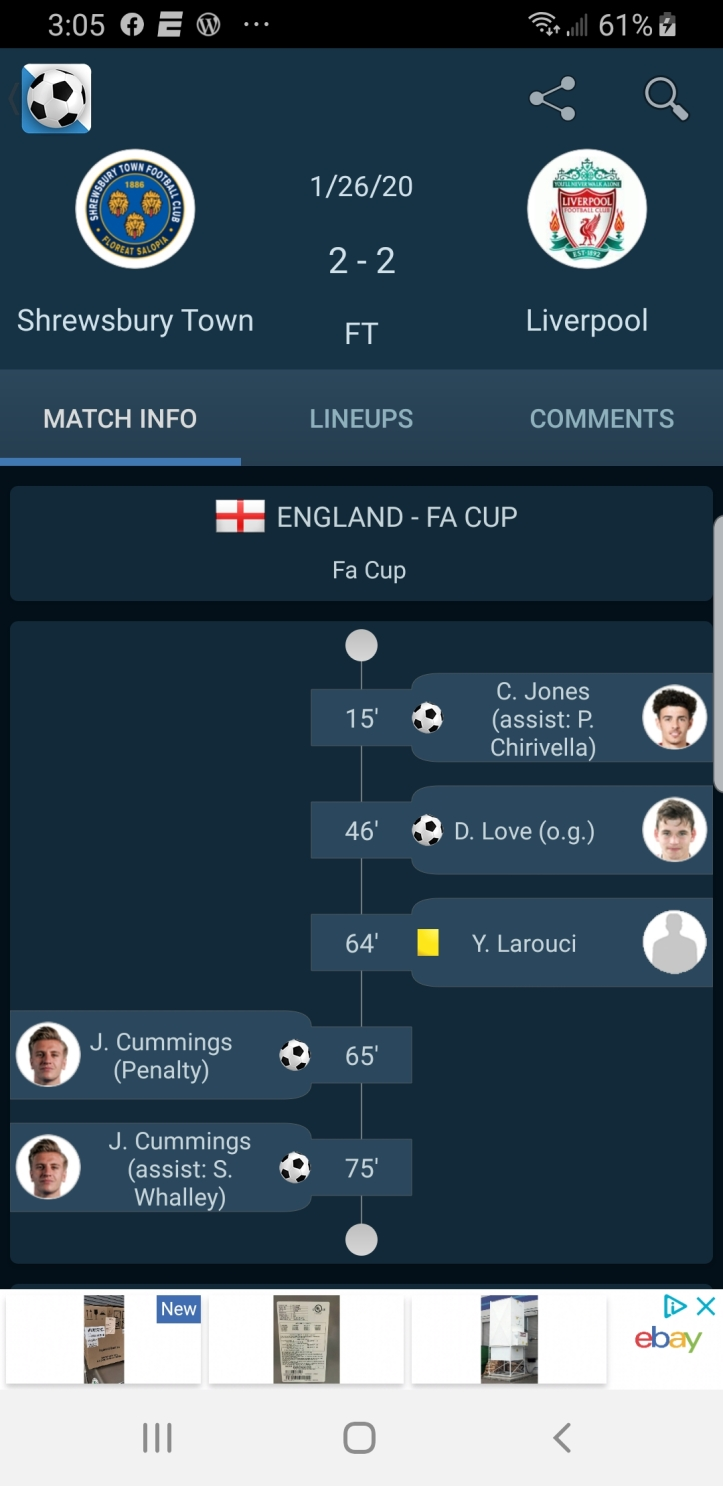 Screenshot_20200126-150523_Football mania