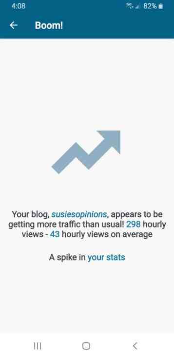 Screenshot_20200413-160830_WordPress (1)