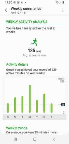 Screenshot_20200503-113053_Samsung Health (1)